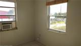 4133 Commercial Drive - Photo 5