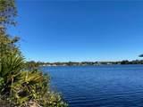 1036 Lake Carrie Drive - Photo 3