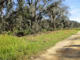 3237 Ansonia Road - Photo 3