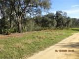 3237 Ansonia Road - Photo 5