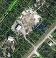 10331 Orange Blossom Boulevard - Photo 1