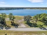 5045 Lake Regency Drive - Photo 2