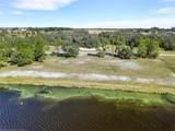 5045 Lake Regency Drive - Photo 3
