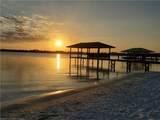 121 Sunset Terrace - Photo 11