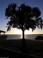 121 Sunset Terrace - Photo 12