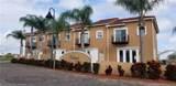 1001 Coronado Court - Photo 1