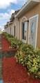 1001 Coronado Court - Photo 20