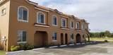 1001 Coronado Court - Photo 22