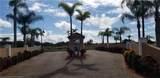 1001 Coronado Court - Photo 23