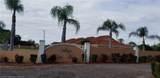 1001 Coronado Court - Photo 25