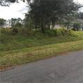 4506 Boabadilla Avenue - Photo 2