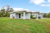 5145 Whippoorwill Road - Photo 1