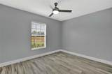 5145 Whippoorwill Road - Photo 11