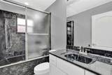 5145 Whippoorwill Road - Photo 13