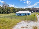 5145 Whippoorwill Road - Photo 2