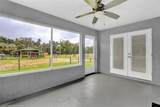 5145 Whippoorwill Road - Photo 20