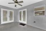 5145 Whippoorwill Road - Photo 21