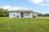 5145 Whippoorwill Road - Photo 22
