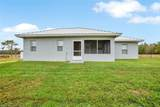 5145 Whippoorwill Road - Photo 23
