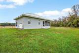 5145 Whippoorwill Road - Photo 24