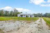 5145 Whippoorwill Road - Photo 25
