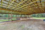 5145 Whippoorwill Road - Photo 29
