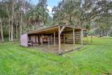 5145 Whippoorwill Road - Photo 30