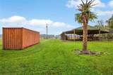 5145 Whippoorwill Road - Photo 31