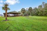 5145 Whippoorwill Road - Photo 32