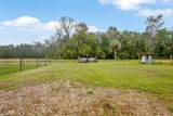 5145 Whippoorwill Road - Photo 33