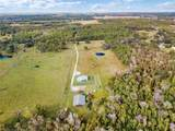 5145 Whippoorwill Road - Photo 4
