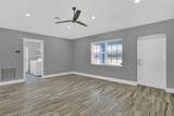 5145 Whippoorwill Road - Photo 8