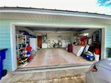 3000 Abell Road - Photo 19