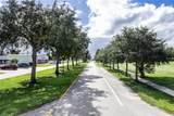 300 Main Avenue - Photo 10