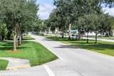 300 Main Avenue - Photo 12