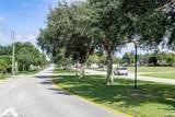 300 Main Avenue - Photo 14