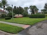 14654 Bahama Swallow Boulevard - Photo 19