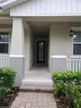 14654 Bahama Swallow Boulevard - Photo 2