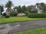 14654 Bahama Swallow Boulevard - Photo 20