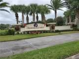 14654 Bahama Swallow Boulevard - Photo 21