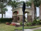14654 Bahama Swallow Boulevard - Photo 22