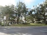 200 Circle Park Drive - Photo 17
