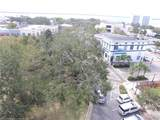 200 Circle Park Drive - Photo 18