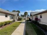 606 Villaway - Photo 16