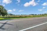 Sr 64 W Road - Photo 20