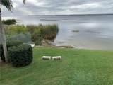 1801 Lakeview Drive - Photo 2