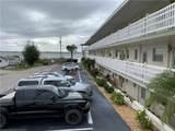 1801 Lakeview Drive - Photo 32