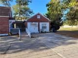 238 Magnolia Avenue - Photo 1