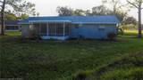 609 Coral Ridge Court - Photo 10