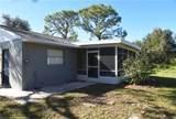609 Coral Ridge Court - Photo 11